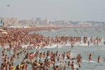 Balneari: Ue smentisce Bolkestein, direttiva riguarda spiagge