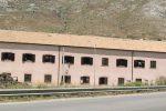 Centri d'accoglienza nell'Agrigentino, offerte per la gestione