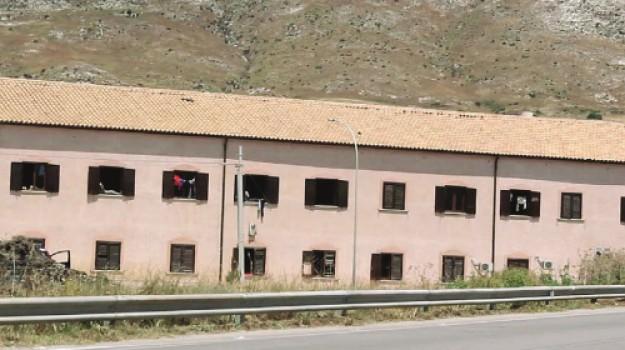 centri accoglienza migranti, Agrigento, Cronaca