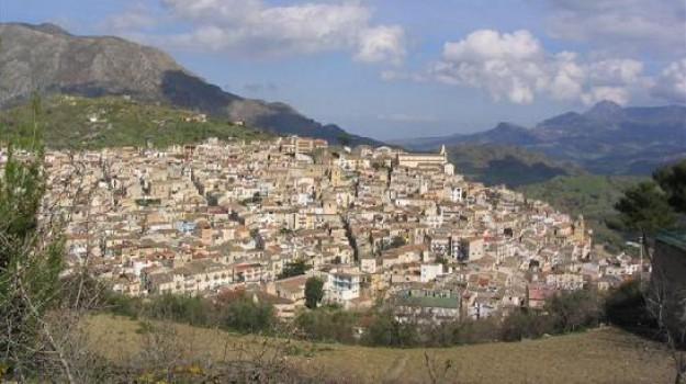 magistrati uccisi, Palermo, Cultura