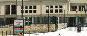 Cittadella degli Studi di Enna, niente affitti all'ex Provincia
