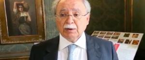 Palermo, Matteo Cocchiara riconfermato alla presidenza dell'Asael