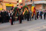 Palermo, 35 anni fa l'uccisione di Chinnici: commemorazioni a Palermo, Misilmeri e Partanna