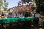 Tindari Festival, presentato il cartellone degli eventi: si comincia il 30 luglio
