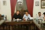 Un nuovo impianto per i rifiuti a Terrasini, il Consiglio comunale dice no