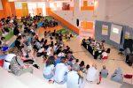 """""""Legalità, non violenza… volontario"""", a Pozzallo un convegno dedicato ai giovani"""