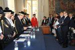La Corte dei Conti: serve una manovra correttiva al bilancio della Regione. Allarme sulle partecipate