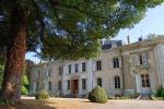 Apre in Francia il castello di Voltaire, luogo culto dell'illuminismo
