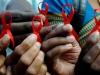 Aids: si apre lunedì Conferenza, atteso anche principe Harry