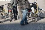 Misure antidumping Ue sulle biciclette elettriche cinesi