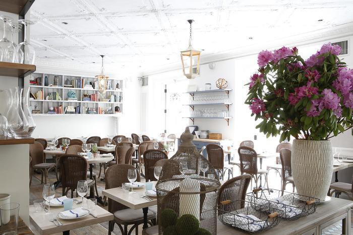 Nyc Restaurant Week, in degustazione 33 cucine del mondo - Giornale ...