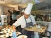 Fipe: rimettere in ordine il settore della ristorazione