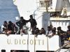 Diciotti, aut aut di Salvini: