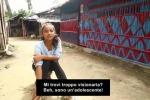 «Dimmi chi sono», la vita di una ragazzina in un campo profughi nepalese diventa un musical