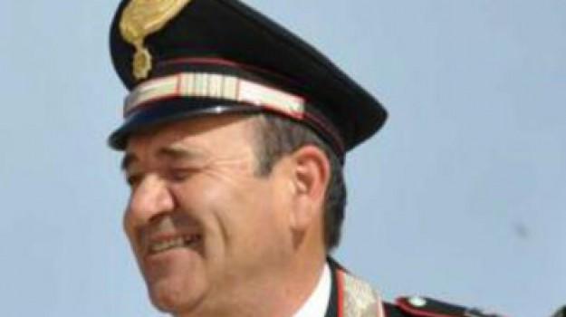 carabinieri, carabinieri lampedusa, Agrigento, Cronaca