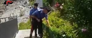 Lo spaccio della droga da Ballarò a Cefalù: cinque arresti