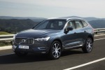 Sara operativa dal prossimo anno M, la nuova marca di Volvo dedicata alla mobilit fruibile via App