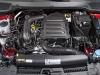 La gamma delle Seat a metano viene sviluppata e realizzata direttamente in fabbrica, a garanzia di una totale qualità