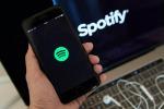 Spotify testa una versione per guida sicura
