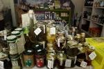 Consumi: giro di vite del Parlamento Ue su 'doppia qualità' dei prodotti - fonte: Pe
