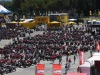 Record presenze per World Ducati Week