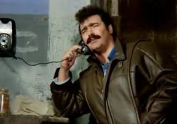 Il regista del film, Carlo Vanzina, è morto a 67 anni