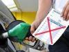 Sì del Senato per spostare a gennaio labolizione della carta carburante