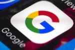 Google: in arrivo nuova maxi multa Ue, stavolta per Android