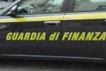 Catania, nuovo sequestro di beni al latitante Riccardo Reitano