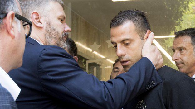 palermo calcio, penalizzazione parma, SERIE A, Emanuele Calaiò, Palermo, Qui Palermo