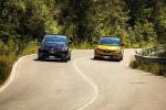 Renault, debutta su Scenic nuovo motore benzina 1.3 TCe