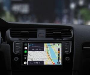 Coyote sarà implementato nel servizio Apple CarPlay
