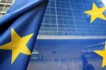 Fondi Ue: via libera Consiglio a semplificazione norme