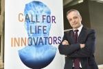 Biotecnologie: BioUpper seleziona 10 progetti innovativi