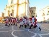 Palio Normanni rivive a Piazza Armerina