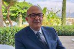 L'Aiop Sicilia in campo contro liste d'attesa e fuga di cervelli