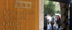 """Palermo in C: """"Sistematica elusione dei principi di sana gestione finanziaria"""""""