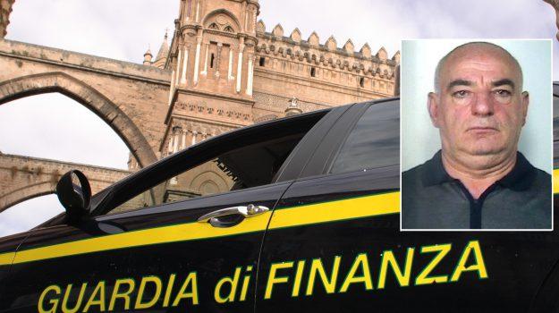Arcuri Immobiliare, mafia misilmeri, zar carni, Benedetto Spera, Pietro Formoso, Palermo, Cronaca