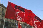 Sfruttamento del lavoro in Sicilia: tre giorni di incontri a Catania, Ragusa e Siracusa