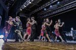 """Al via il """"Tango Fest Palermo"""": iscrizioni arrivate da tutto il mondo"""