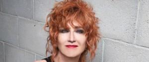 Fiorella Mannoia fa tappa a Palermo: il concerto al Teatro di Verdura