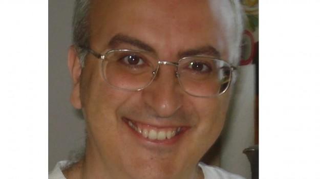 papa a palermo, Papa Francesco, Sicilia, Editoriali
