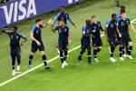 Mondiali, battuto il Belgio 1-0: Francia prima finalista