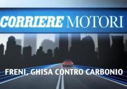 Ghisa contro carbonio