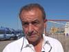 Giacomo Tranchida, sindaco di Trapani