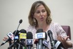 """Aggressioni negli ospedali, il ministro Grillo: """"Presto un ddl con pene più severe"""""""