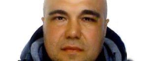 Giuseppe Corona il personaggio chiave dell'inchiesta della Dda di Palermo che ha portato in carcere 24 persone