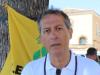 Goletta verde, in Sicilia inquinati 22 tratti di coste su 26