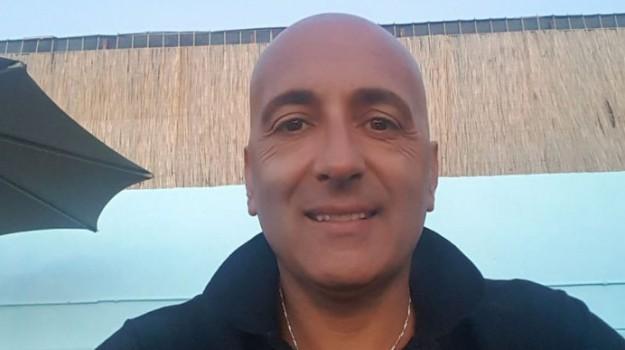 mafia, pizzo a palermo, sentenza tribunale, Palermo, Cronaca