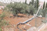 Il romeno morto a Fraginesi, quattro denunciati